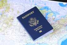 Zielona Karta Usa Jak Wyrobic.Sprawdzaj Daty Tygodnik Plus
