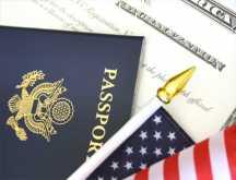 Zielona Karta Usa Jak Wyrobic.Sponsorowanie Czlonkow Rodziny Przebywajacych W Usa Nielegalnie