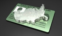 Zielona Karta Usa Jak Wyrobic.Jak Nie Stracic Zielonej Karty Tygodnik Plus